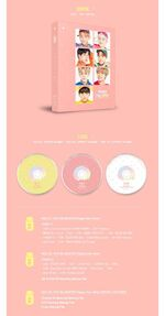 4th Muster Blu-Ray (2)