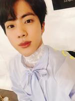 Jin Twitter Jan 10, 2018 (1)