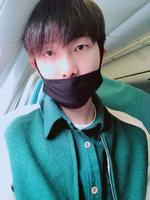 RM Twitter Apr 13, 2018 (2)