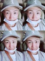 RM Twitter July 23, 2018