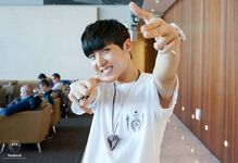 21st J-HOPE-FUL Day (15)