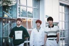 BTS Now 3 (34)