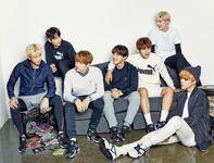 BTS Puma Blaze Time (3)
