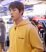 Jin 70
