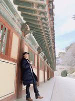 RM Twitter Jan 8, 2019 (2)