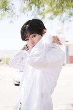 V BTS x Dispatch June 2019 (1)