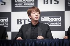 2017 World Wide Handsome Jin Day (18)