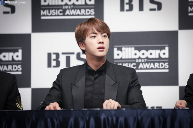 File:2017 World Wide Handsome Jin Day (18).PNG