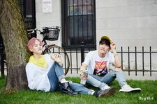 BTS Now 3 (2)