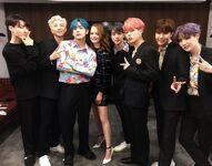 BTS Twitter April 14, 2019 (2)