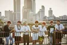 BTS Now 3 (42)