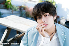 V Naver x Dispatch June 2018 (15)