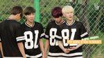 Run BTS Ep 5