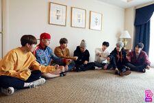 Run BTS Episode 59 (2)