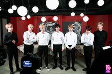 Run BTS Season 3 Episode 1 (3)