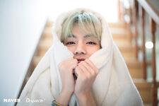 V Naver x Dispatch Mar 2019 (2)
