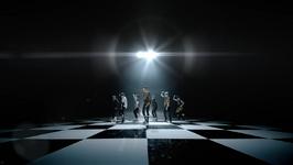 We Are Bulletproof Pt 2 MV (3)