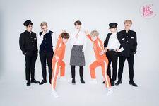 2016 BTS Festa Family Pic 41