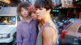 BTS Now in Thailand (11)