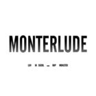 Monterlude Cover