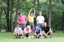 2016 BTS Festa Family Pic 23