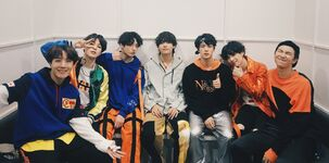BTS Twitter May 25, 2018 (2)