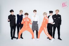 2016 BTS Festa Family Pic 39