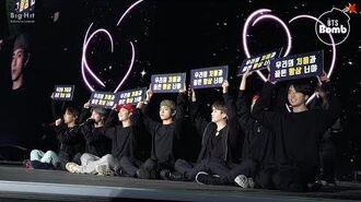 BANGTAN BOMB How it all began 'BTS TIME' - BTS (방탄소년단)