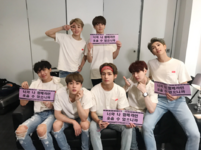 BTS Official Twitter Oct 9, 2018 (1)