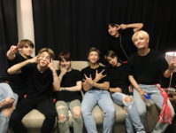 BTS Official Twitter Sep 20, 2018 (1)