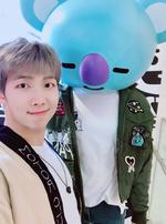 RM Twitter Jan 21, 2018 (1)
