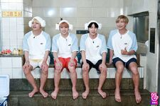 Run BTS Episode 61 (38)