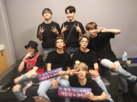 BTS Official Twitter Oct 4, 2018 (1)
