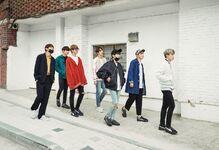 BTS Puma Happy New Platform Year (5)