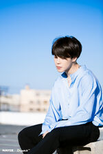Jimin Naver x Dispatch June 2018 (14)