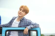 Summer Package 2018 (23)