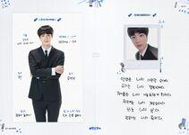 BTS Profile 2020 (8)