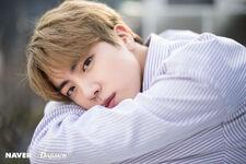 Jin Naver x Dispatch Mar 2019 (4)