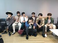 BTS Twitter May 26, 2018 (5)