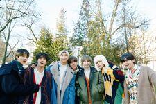 BTS Winter Package 2020 (2)