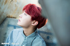 J-Hope D-icon by Dispatch (5)