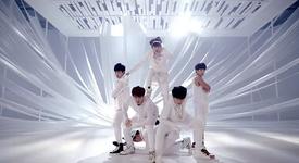 N.O MV (15)