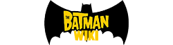 The Batman Wiki