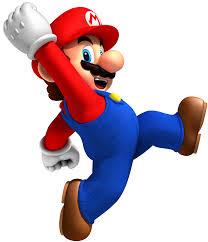 File:Mario2.png