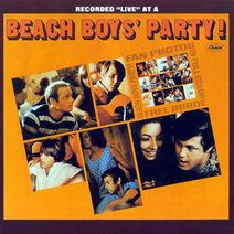 BeachBoysParty.album.cover