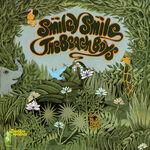 Smiley Smile