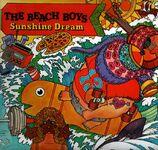 Sunshine Dream