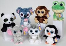 0080fd21c12 What are Beanie Boos