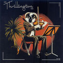 Thrillington uk lp