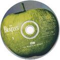 Anthology 1 aus cd 1.jpg